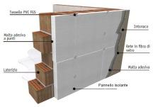 cappotto-termico-coibentazione-isolamento