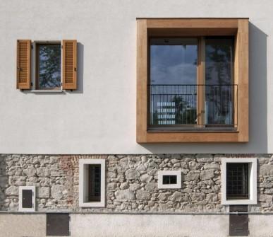 facciata-intonaco