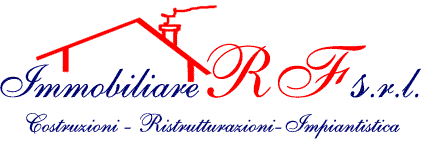 immobiliare-r-f-s-r-l-logo-impresa-edile-ristrutturazione-costruzione-impianti