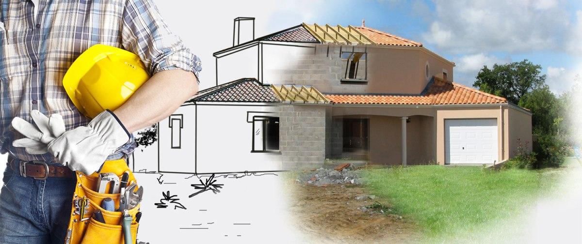 Impresa Edile Alessandria: Costruzioni e ristrutturazioni edilizie ...