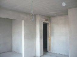 intonaco-interno