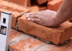 opere-in-muratura-mattoni-a-vista