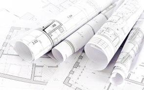 progettazione_architettonica