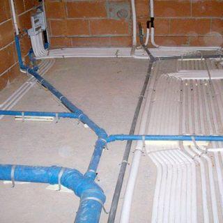 realizzazione-impianto-idrico-sanitario