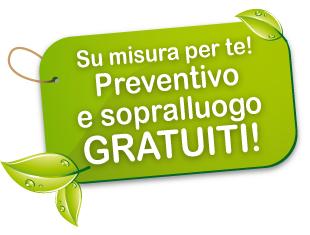 Ecoincentivi_ZCAmbientazioni_SoprallugoePreventivo