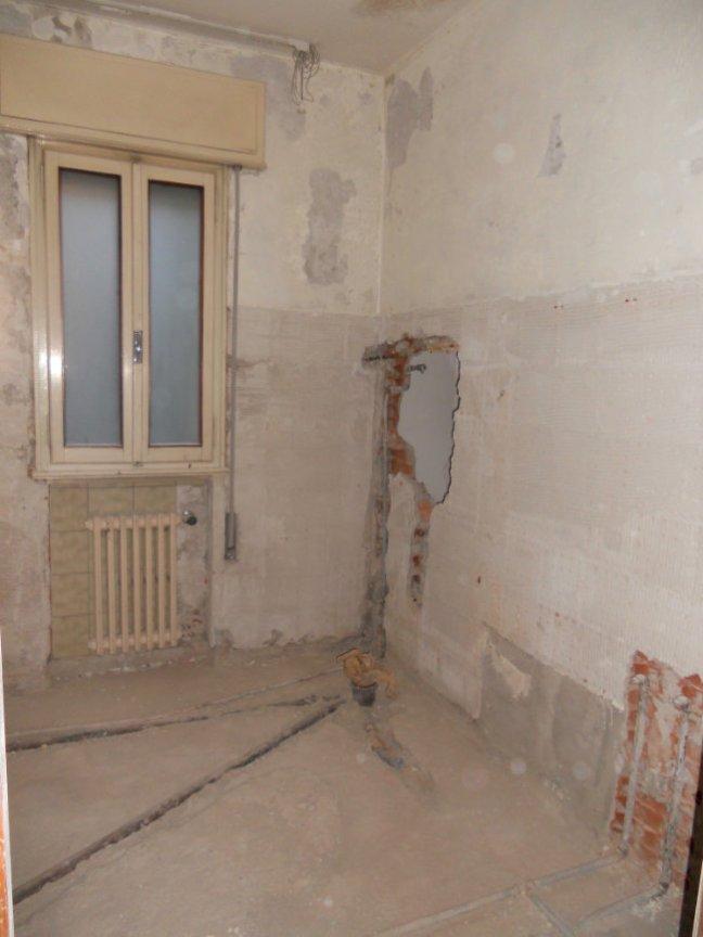 bagno-demolito