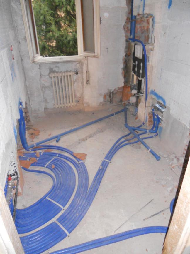 impianti-bagno-posizionamento