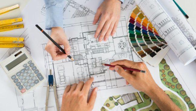 Ristrutturazione - Casa- impresa edile.jpg