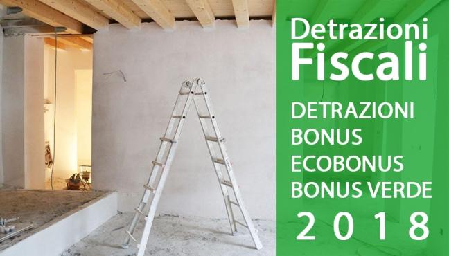 DETRAZIONI-FISCALI-CASA-2018.jpg