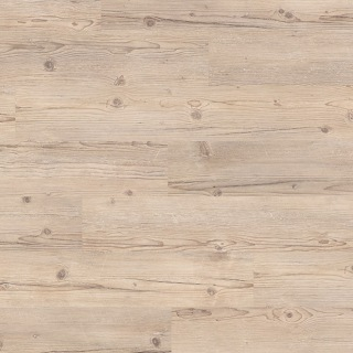 abete-sonnenberg-egger-pavimento-laminato-silenzioso-832-classic