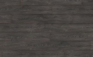 acacia-nera-egger-pavimento-laminato-egger-silenzio-system-832-classic