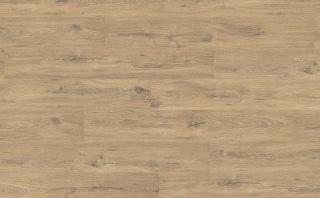 rovere-la-mancha-egger-pavimento-laminato-silenzioso-832-classic