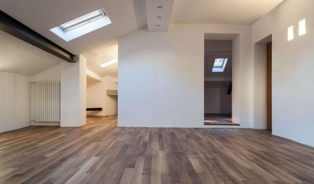 wood-floor-loft-conversion-surrey-e1495021289487-1280x749