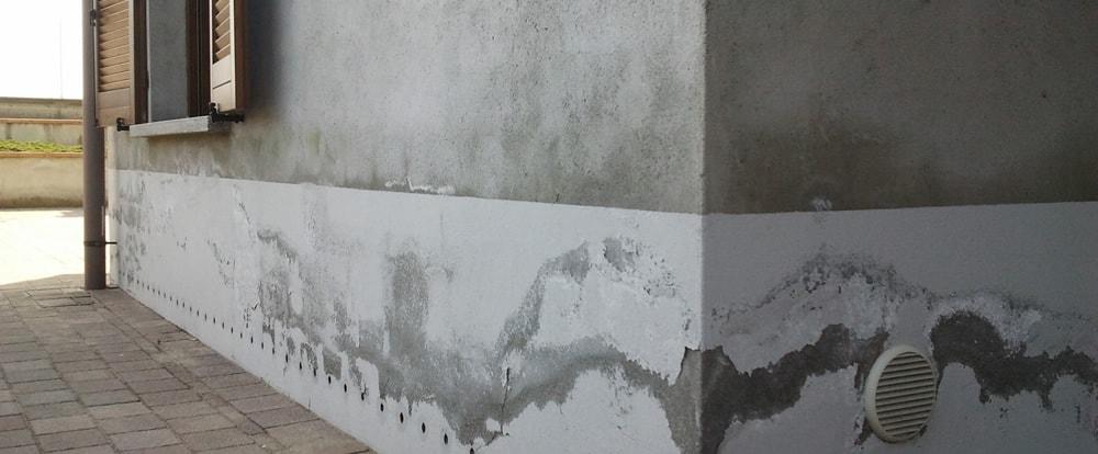 interventi-umidita-muri