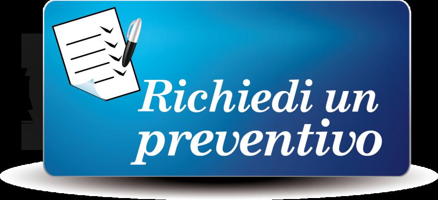 Richiedi preventivo Impresa Edile Immobiliare r.f. s.r.l..png