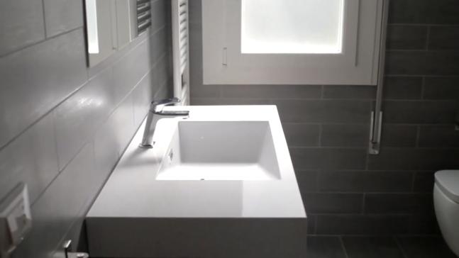 Ristrutturazione bagno: vuoi rinnovare il vecchio bagno della tua
